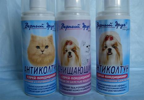 Купить корм для кошек Роял канин - корм Роял канин для